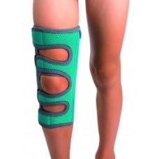 Детский ортез коленный - тутор IR-5001