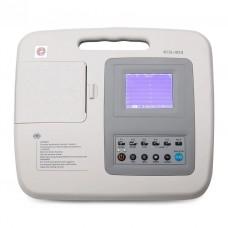 Электрокардиограф CAREWELL ECG-1103G