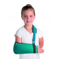 Детская повязка для поддержки руки и плеча C-42A