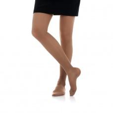 Колготки компрессионные для беременных 18-21мм рт.ст модель 113