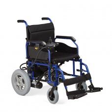 Электрическая кресло-коляска FS111A