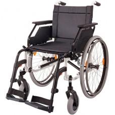 """Кресло-коляска """"Caneo E"""" LY-710-2201"""
