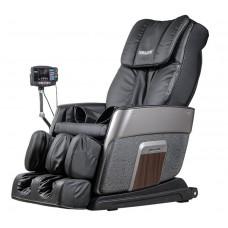 Массажное кресло YA-2100 NE