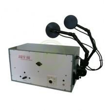 Аппарат УВЧ-80-3 Ундатерм автомат