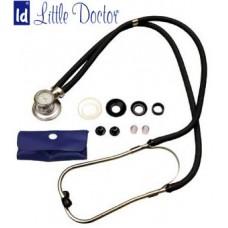 Стетоскоп Раппапорта Little Doctor LD SteTime