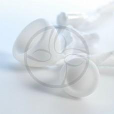 Тампон анальный Coloplast