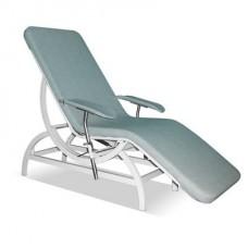Кресло для донора КД-ТС 04