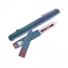 Шприц-ручка HumaPen Ergo II (Хумапен Эрго)