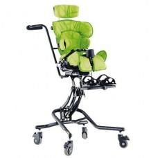 Ортопедическое функциональное кресло Сквигглз