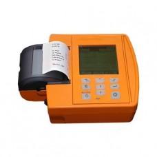 """Переносной многоканальный электрокардиограф с автоматическим режимом ЭК12Т """"Альтон-103"""""""