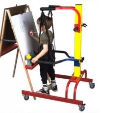 Вертикализатор детский 4835