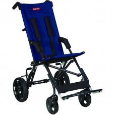 Детская инвалидная коляска ДЦП Patron Corzino Classic