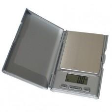 Весы лабораторные Ингридиент EHA251