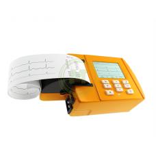 Электрокардиограф ЭК12ТМ Альтон-103 А