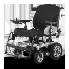 Инвалидная коляска повышенной грузоподъемности с электроприводом Meyra ICHAIR XXL