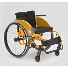 """Кресло-коляска """"Armed"""" FS 722 LQ"""