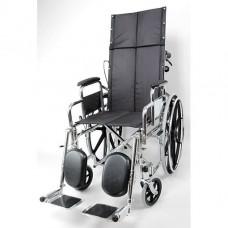 Кресло-коляска с высокой спинкой 4318C0304 *