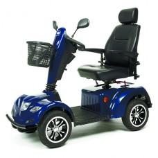 Скутер Carpo 2 Eco