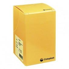 Очиститель для кожи, салфетка Comfeel 4715 (1шт.)
