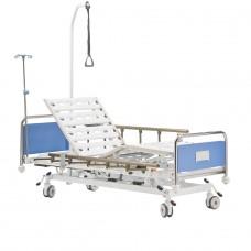 Кровать функциональная электрическая Армед RS101-F