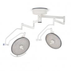 Светильник медицинский хирургический Армед LED650